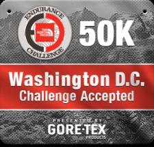 NFEC 50K badge
