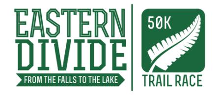 eastern divide logo