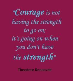 roosevelt courage2