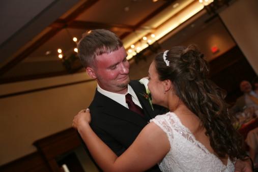 Wedding 1047