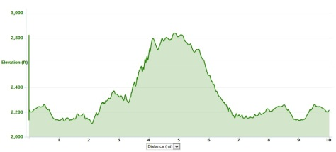 04-05-15 elevation