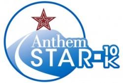 Star-K-Logo-300x205