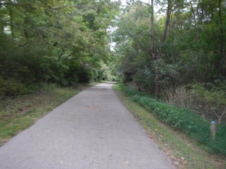 Bisset Park